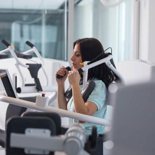 Ефективна ли е терапията с уреди?
